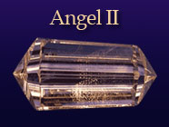 healing angel 2 crystal